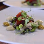 Vintners' Lunch photos (11)