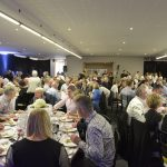Vintners' Lunch photos (16)